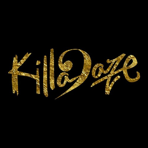 KillaDaze's avatar