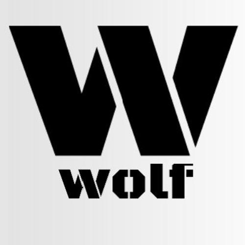 Dj Wolf's avatar