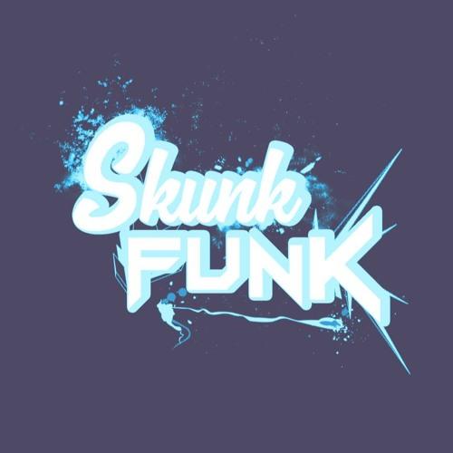 SkunkFunkCollective's avatar