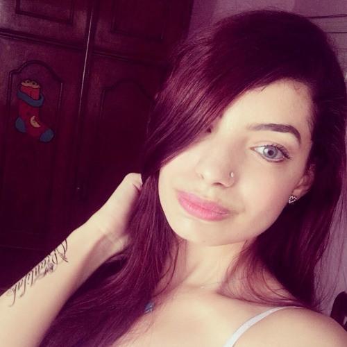 sara.mohsen21's avatar