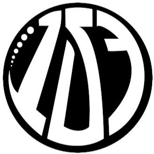 157's avatar