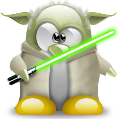 Kramalheira's avatar