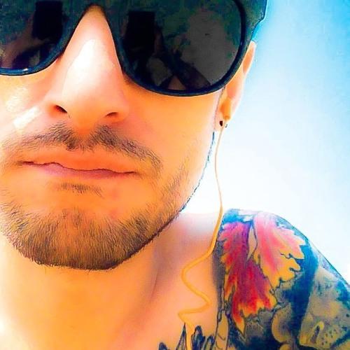 Edoardo Salazar's avatar