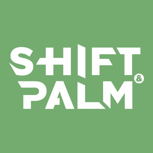 Shift & Palm 🌴's avatar