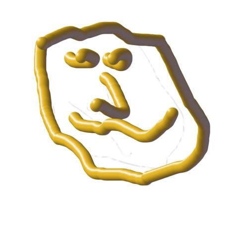 Mayo Hegar's avatar