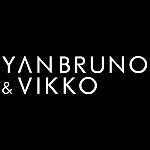 Yan Bruno & Vikko's avatar