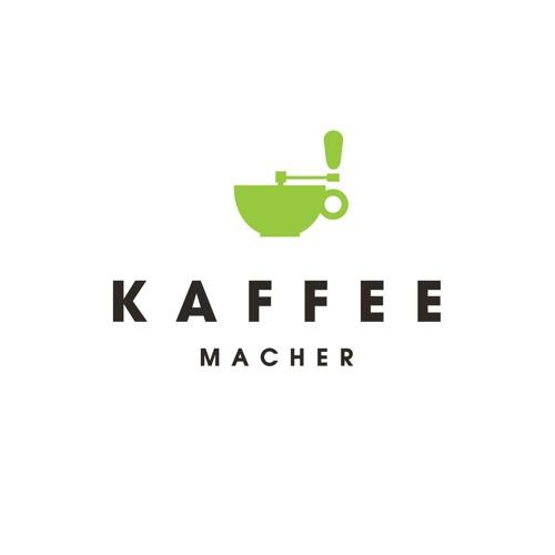 Kaffeemacher's avatar