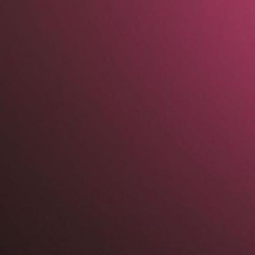 Polychrome Promotion's avatar