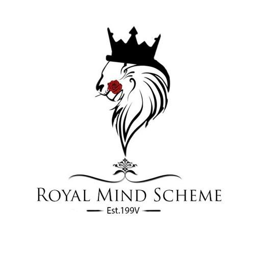 Royal Mind Scheme's avatar