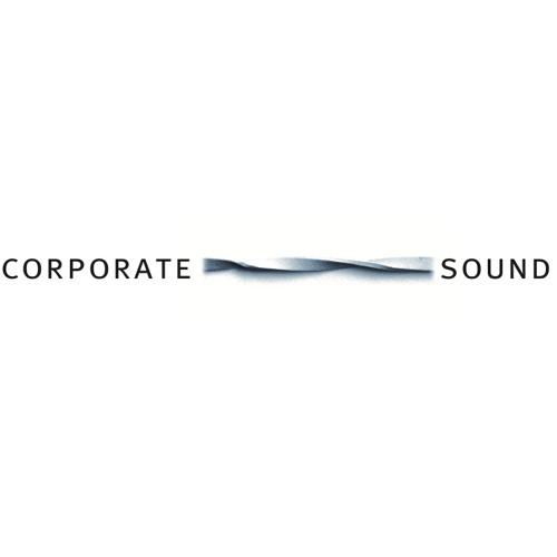 corporate sound ag's avatar