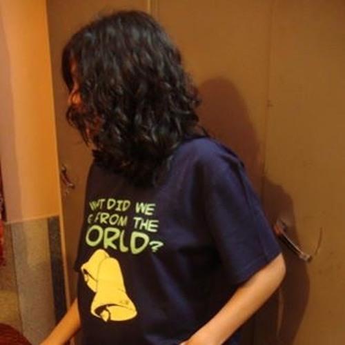 Juhi.Kothari's avatar