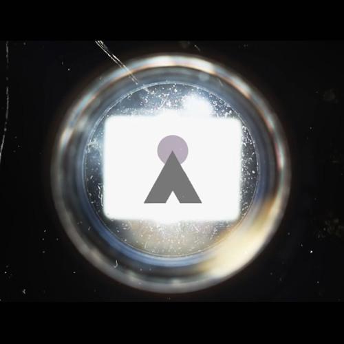 Radio Haze's avatar
