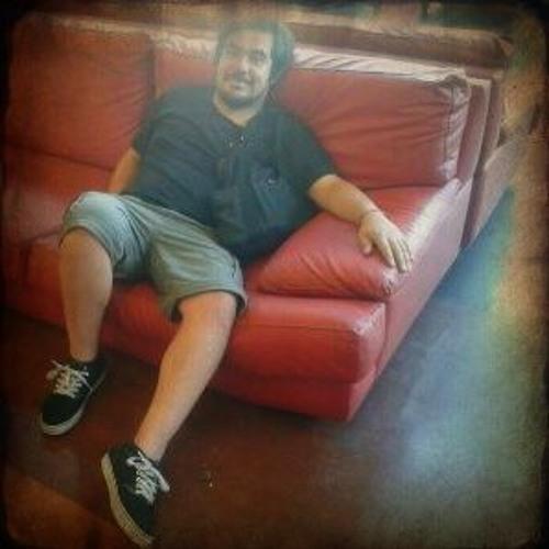 Patricio Ruiz's avatar