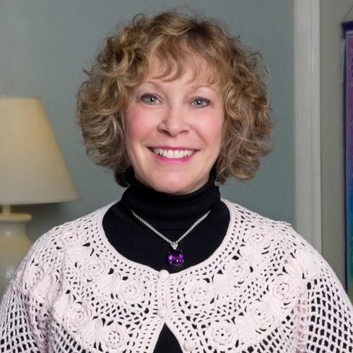 Marsha G. Cook's avatar