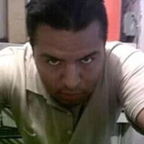 Ludwig Eduardo Alvarez's avatar