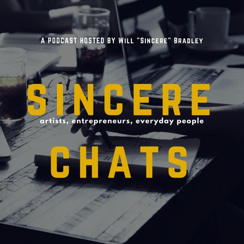 Sincere Chats's avatar