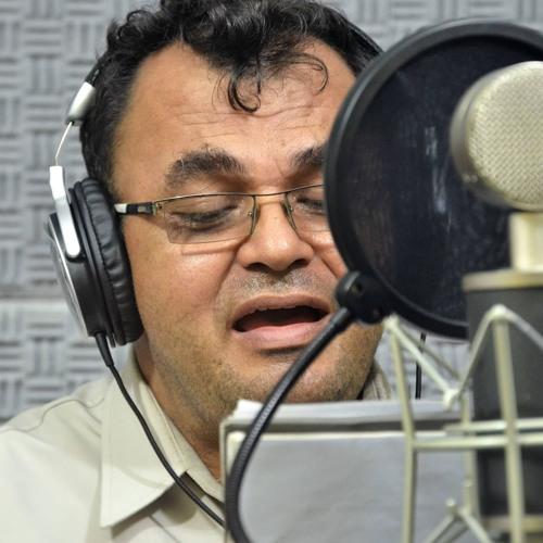 Pr Roberto Brito's avatar