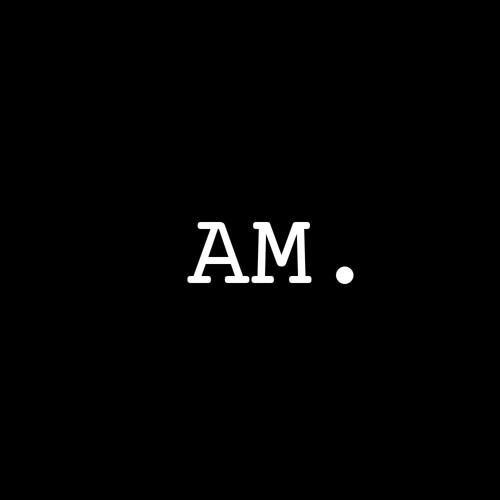 Altona Meadows's avatar