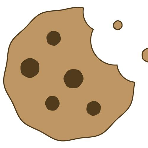 Baked Phresh's avatar