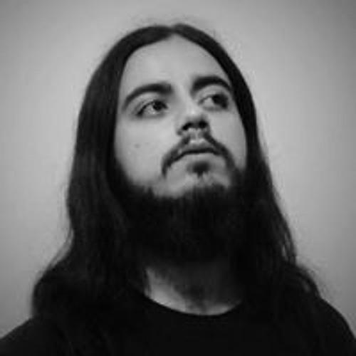 Lucas Emmanuel Plaça's avatar