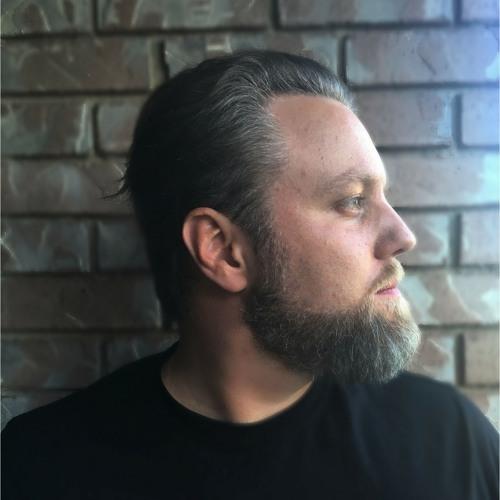 Keith Radke's avatar
