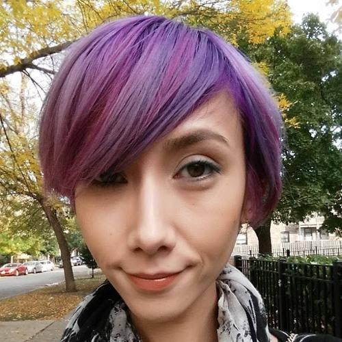 Rae Crist's avatar