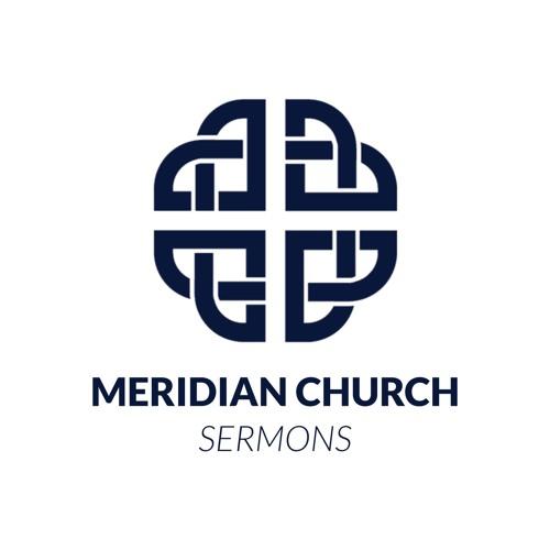 Meridian Church's avatar
