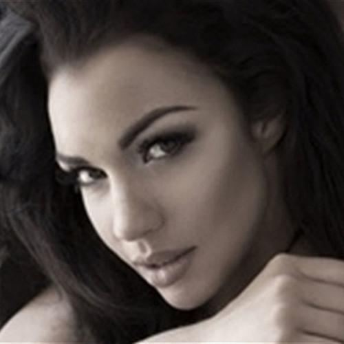 Natalie Nicole's avatar