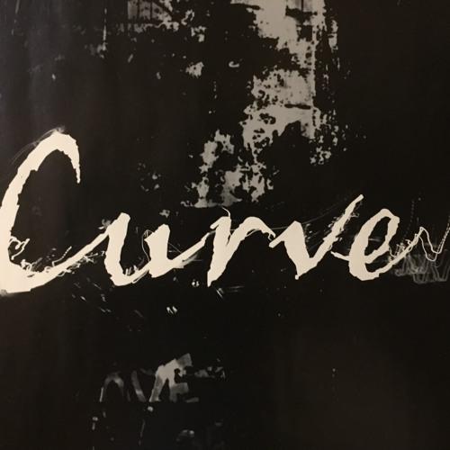 Curve/Japan's avatar