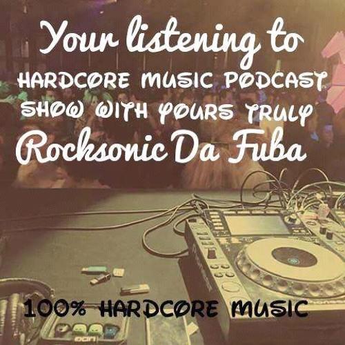 Hardcore Music Podcast Show's avatar