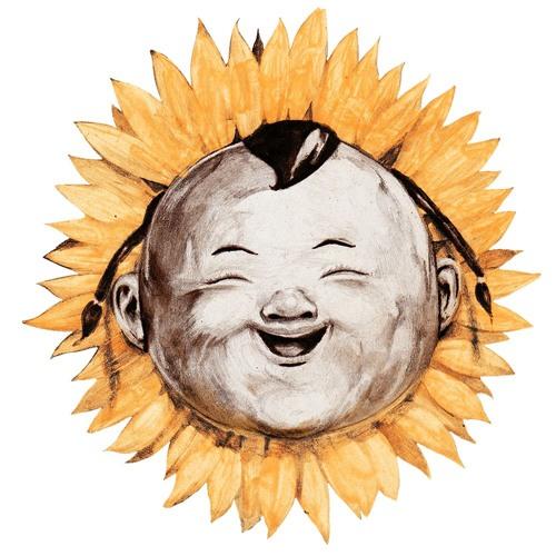 Dandelions Official's avatar