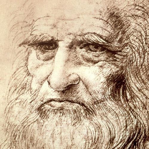 Leo Web Radio - IIS Leonardo da Vinci's avatar