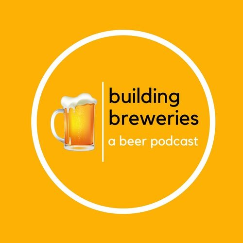 Building Breweries's avatar
