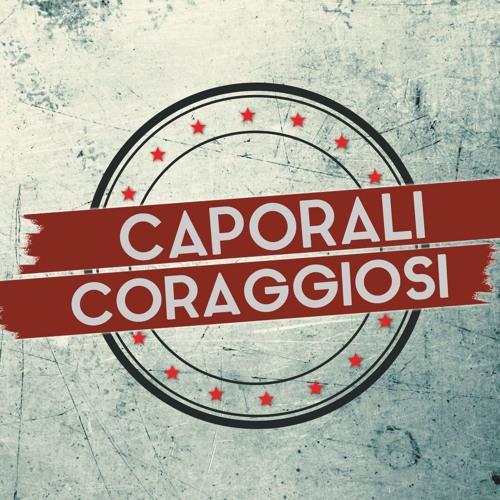 Caporali Coraggiosi's avatar