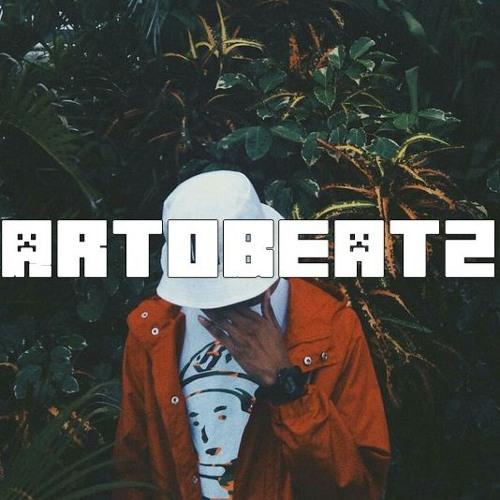 artobeatz's avatar