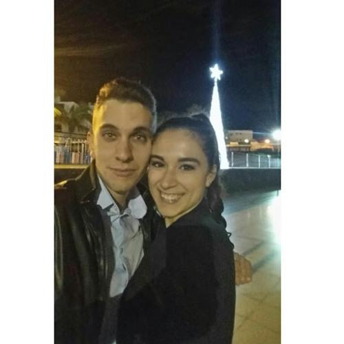 Natalia Almaraz's avatar