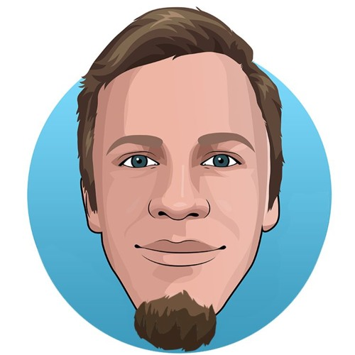 BussDee Production's avatar