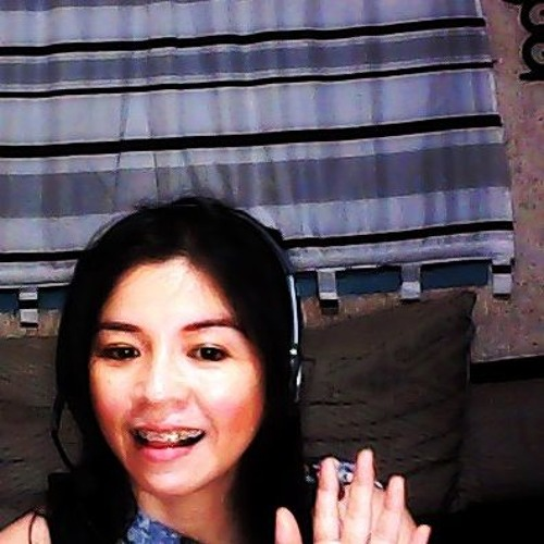 Mae Jacolo Aguilar's avatar