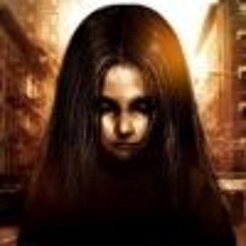 leahmchenry69's avatar