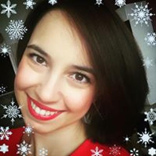 Tereza Melicharová's avatar