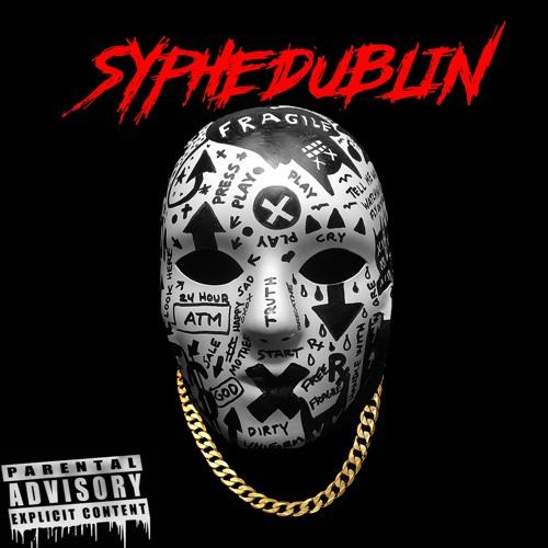 Syphe Dublin's avatar