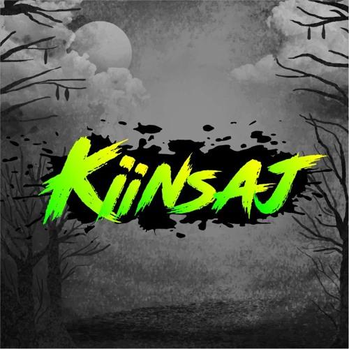 Kíinsaj's avatar