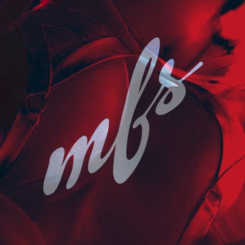 MFS [ EDM ]'s avatar