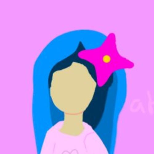 [ARCHIVE] Invision's avatar