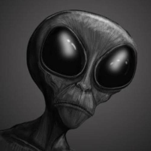 ZuRo's avatar