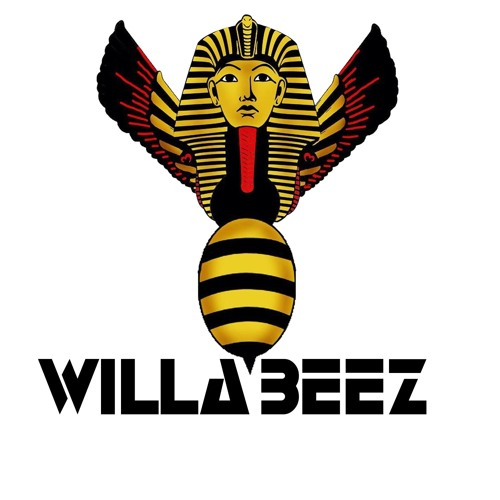 Willa Beez's avatar