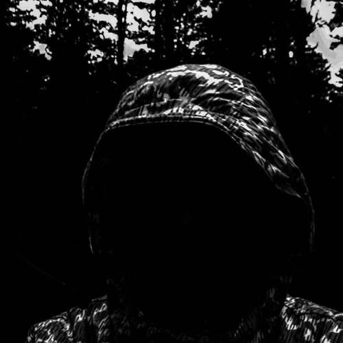 Дмитрий Андреевич's avatar