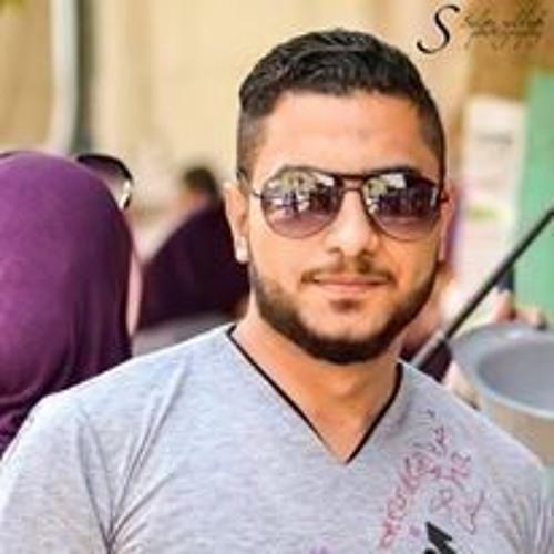 Mohamed El Walesy's avatar