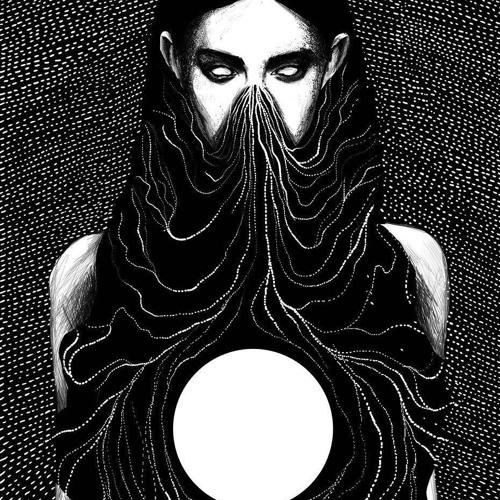 OruZee's avatar