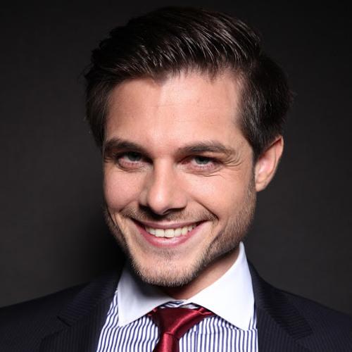 Michael Göymen's avatar